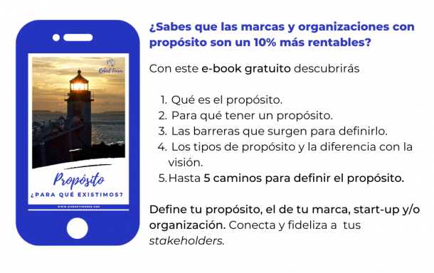 ebook proposito robertferrer
